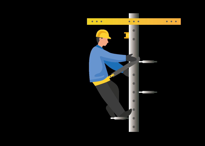 casos de exito marketing para electricistas