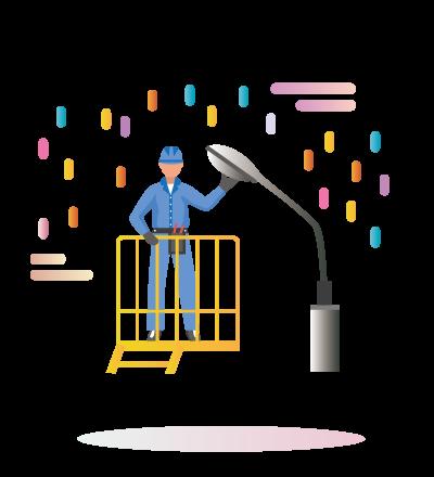 consultoria digital para electricistas